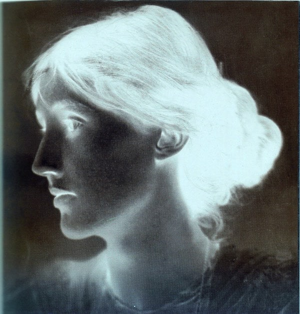 va.woolf.profile