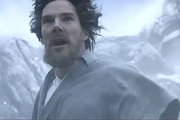doctor-strange-in-the-the-snow