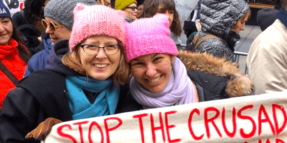 thousands-of-women-will-wear-pink-pussy-hats-the-day-after-trumps-inauguration